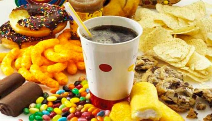 ¿Es adictivo el azúcar?