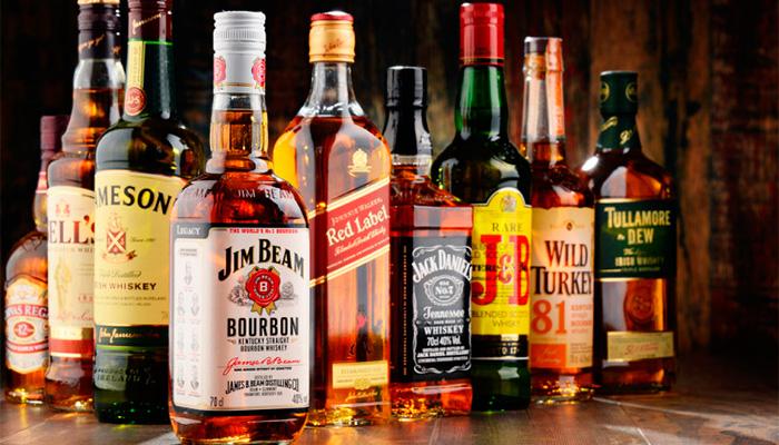 es malo beber alcohol