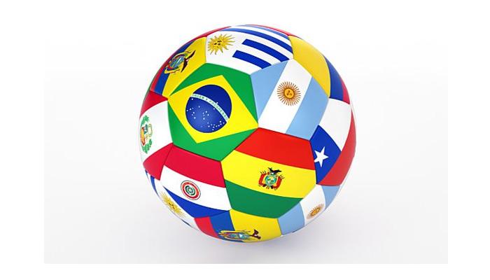 Aprender viendo fútbol