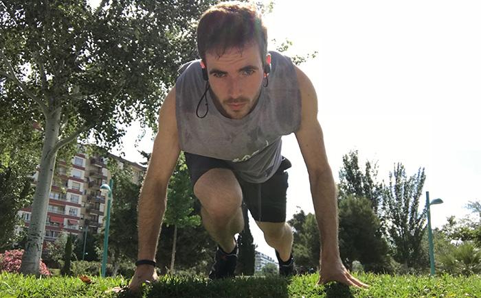 Consejos para no perder la motivación