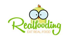 ¿Qué es el realfooding?
