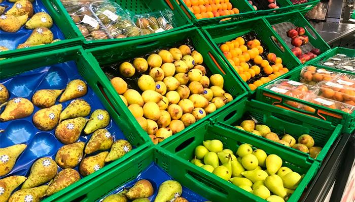 desmontando mitos sobre si la fruta engorda