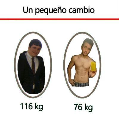 cambio-corporal